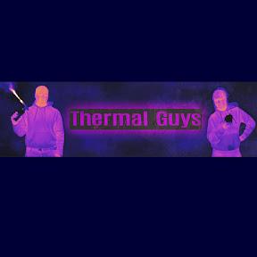 Thermal Guys