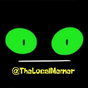 TheLocalMemer