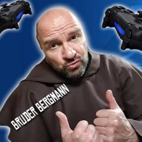 Bruder Bergmann