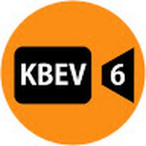 KBEV 6