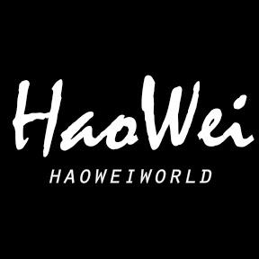 HaoWei曾皓韋