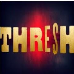THRESH X NEONZ