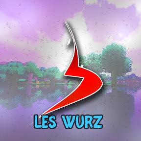 Les WURZ