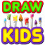 Kids Draw TV
