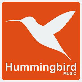 Hummingbirdmusic Channel