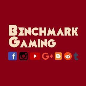 Benchmark Gaming