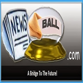 NewsBall TV
