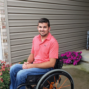Wheelchair Living