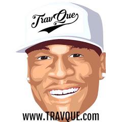 TravQue 4