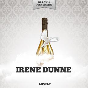 Irene Dunne - Topic
