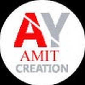 Amit Creation