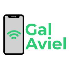 Gal Aviel