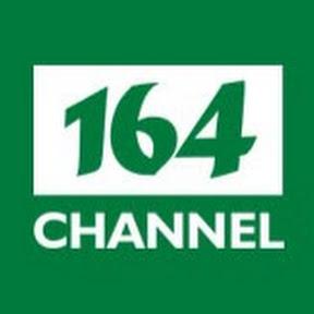 164 Channel - Nahdlatul Ulama