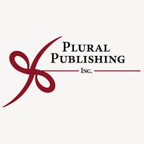pluralpublishing