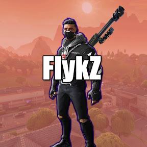 FlykZ Gaming
