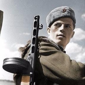 WW2 Albert