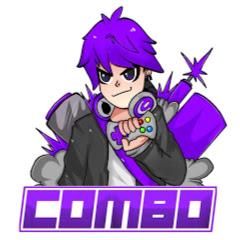 COMBO FF