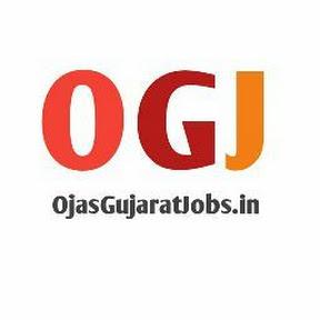 Ojas Gujarat Jobs