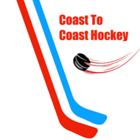 Coast To Coast Hockey