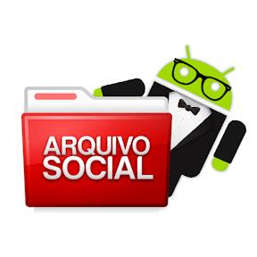 Arquivo Social