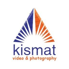 Kismat Video & Photography