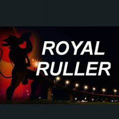 Royal Ruller Records