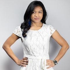 Rashmi Cherian