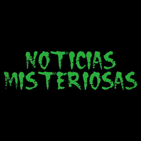 NOTICIAS MISTERIOSAS