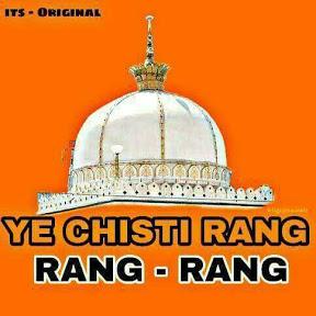 Soyab king khan creation