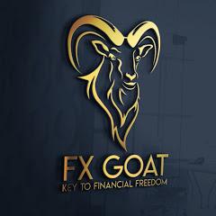 FX GOAT