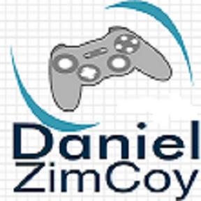 Danielzimcoy