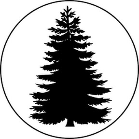 Tree pem