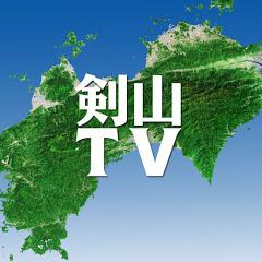 Turugisan TV