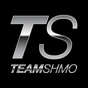 Team Shmo