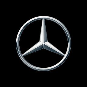 Mercedes-Benz España