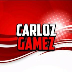 Carloz Gamez