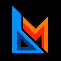 Brand Marathi