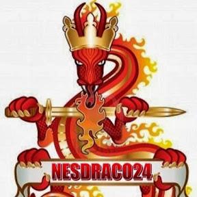 nesdraco24