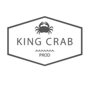 King Crab Productions