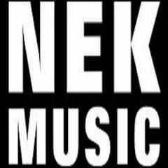 Nek Music Tv