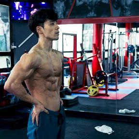 태영휘트니스TY gym