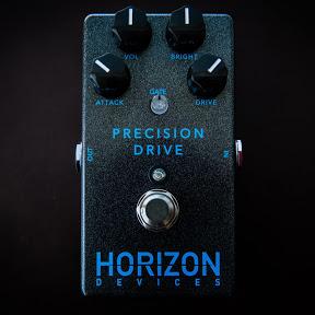 Horizon Devices