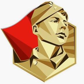 Невский Баталист