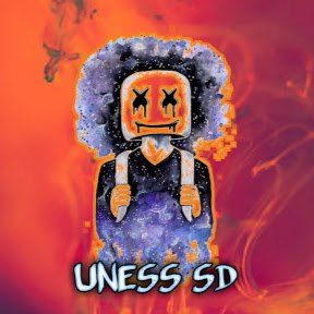 UNeSs SD