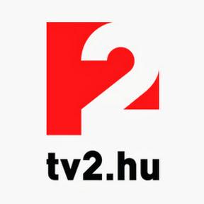 TV2 Magyarország