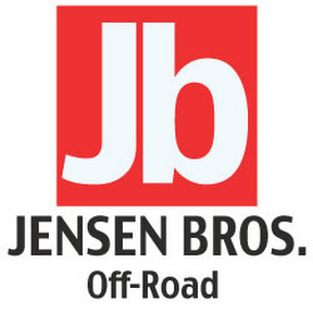 Jensen Brothers Off-Road
