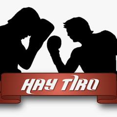 Hay Tiro