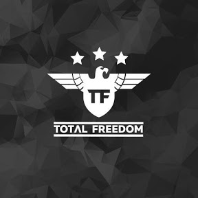 Total Freedom Recordings