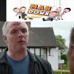 Man Down - Topic