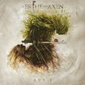 Erthe and Axen Records